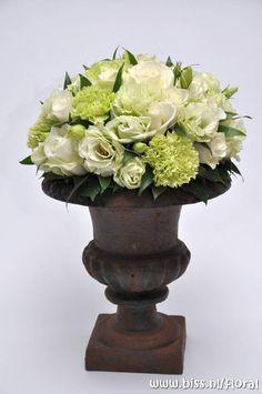 Large Floral Arrangements, Church Flower Arrangements, Funeral Arrangements, Beautiful Flower Arrangements, Floral Centerpieces, Diy Wedding Decorations, Flower Decorations, Seasonal Decor, Fall Decor
