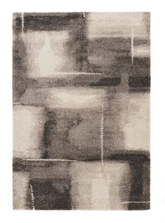 Citak Rugs Inc. - Caledon Collection Landscape   Beige Mix Item No.: 4710-025 Machine Woven in Belgium Abstract design inspired by nature.