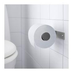GRUNDTAL Porte-rouleau WC - - - IKEA