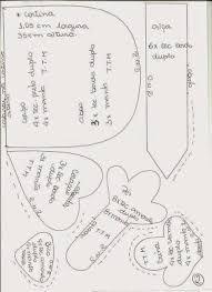 Resultado de imagen para bando de galinhas patchwork Felt Applique, Applique Patterns, Applique Quilts, Applique Designs, Sewing Patterns, Patchwork Kitchen, Sewing Crafts, Sewing Projects, Chicken Pattern