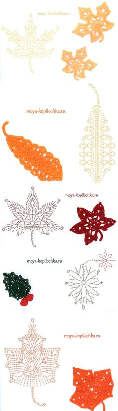 Вязаные цветы. 100 цветочных мотивов для вязания крючком со схемами | Подружки