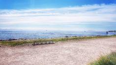 Pyöräteline. . . . . . . . . . . . . .  #europe #instahelsinki #helsinki #travel #traveler #traveling #travelgram #finnishboy #landscape #landscape_lovers #finnish #travelphotography #instatravel #instapic #instagramers #visithelsinki #f4f #inst_view #nature #hiking #follow #followme #sport #fashion #love #nature #instarunners #trailrunning #gym #fitness