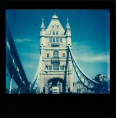 https://flic.kr/p/GnmEXz   Impossible Project Color, Polaroid Spectra, London