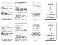 Guía práctica para confesarse - Encuentra.com https://www.yumpu.com/es/document/view/47002259/guia-practica-para-confesarse-encuentracom