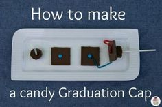 How-to-make-Candy-Graduation-Cap
