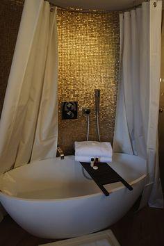 Classic room with bath Bathtub, Bathroom, Classic, Projects, Standing Bath, Washroom, Derby, Log Projects, Bathtubs