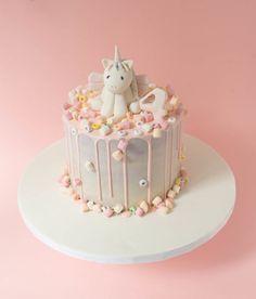unicorn cake - Google Search