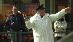 Der Dirigent vom Schillerplatz