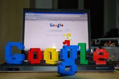 Guía rápida para utilizar la búsqueda de Google como si fueras un experto. Consulta estos 12 breves consejos y mejora tus resultados de búsqueda en google