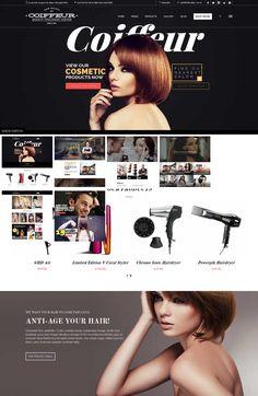 Coiffeur-Hair-Salon-WordPress-Theme