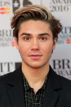 | FORMER UNION J GEORGE SHELLEY RETURNING TO X FACTOR ! | http://www.boybands.co.uk