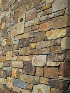 "Montana Rockworks | Thicknesses ranging from 3"" to 5"""