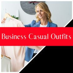 business casual outfits young professional Business Casual Outfits - Business casual outfits, business casual outfits f. Business Casual Outfits For Work, Business Outfits Women, Office Outfits Women Casual, Casual Winter Outfits, Outfits Spring, Summer Work Outfits, Corporate Attire, Jeans, Young Professional
