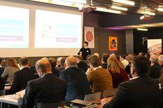 Pour sa 12e édition, la Conférence TechnoArk, qui aura lieu le vendredi 27 janvier 2017, vous propose un panorama des possibilités actuellement offertes par la blockchain. Un panel international d'orateurs, d'horizons différents, vous permettra de comprendre les enjeux de ce nouveau phénomène mondial et de mieux saisir les changements qu'il va impliquer. Panorama, Panel, Blockchain, January 27, Friday, Change Management