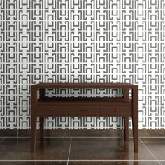 1000 images about flooring wallpaper design ideas on