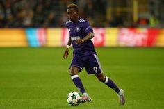#rumors  Everton youngster Henry Onyekuru wanted by Fiorentina