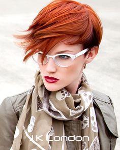 Fashion Photography 21