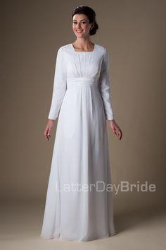 Temple Dresses : Manhattan