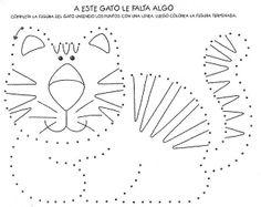 grafomotricidad - Ana Martinez - Picasa-verkkoalbumit