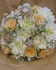 www.facebook.com/flowerpotpontyclun