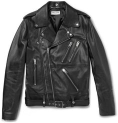 9a2826fd1f1 70 best leather jacket images in 2019 | Jackets, Leather Jacket, Leather