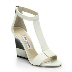 jimmy choo - Google Search