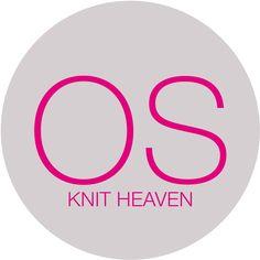 Heaven, Company Logo, Symbols, Letters, Knitting, Logos, Sky, Tricot, Heavens