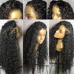 #WigDealersInHyderabad, #HairReplacement, #WigDealers, #HairExtensions, #chemotherapywigs, #ChemotherapyWigsInHyderabad, #HairTransplantation, #HairExtensionsInHyderabad, #HairWig, #HairReplacementservicesinHyderabad, #BestHairBondinginHyderabad, #HairClipSystem, #HairBuildFibers, #HairBonding, #HairWeaving, #Clipin/onClipHairExtension, #KeratinHairExtension, #TapeHairExtension, #HairExtensionServiceInHyderabad, #HairTransplantationServiceInHyderabad, #HumanHairWeft, #HairBuildFibers…