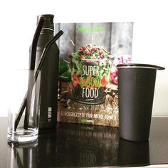 #Kivanta #hummingbird #hummingbirdstraws #hummingbirdglassstraw #miir #miirstainless #insulated #coffee #coffeetogo #waterbottle #stainlesssteelbottle #stainlesssteel #nowaste #zerowaste #supergoodfood #super.good.food #cookbook #healthyfood #cleaneating #movember #movember2016 #menshealth  Watch out for our new lottery on our facebook page starting later tonight. On October we tried to help raising breast cancer awareness (and thinking about health in general). Just like last November we…