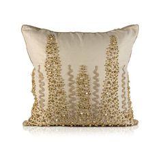 Pyar & Co. Champaca Pillow