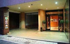 Hotel Deal Checker - Milano Hotel Verona