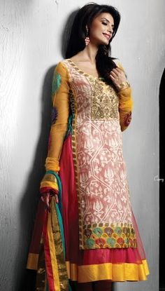 @ $185 with free shipping offer only at www.buyindianwear.com