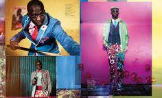 Resultado de imagen para fashion photography colour