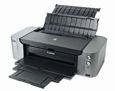 http://driverresetter.blogspot.com/2014/05/download-canon-pixma-pro-10-driver.html The Canon Pixma Pro-10 is that the mid-priced model in Canon's outstanding vary of skilled A3+ inkjet image and creation printers. It takes 10 ink cartridges