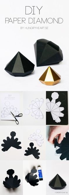 DIY CRAFTS & MORE : Photo