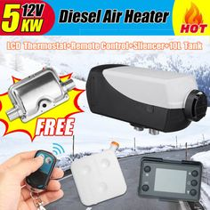 Online shopping for Automobiles & motorcycles with free worldwide shipping Oil Pipe, Diesel Fuel, What Can I Do, Lcd Monitor, Natural Disasters, Automobile, Trucks, Motorcycles, Fun Gadgets