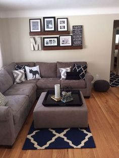 23 The Most Popular Small Living Room Ideas Apartment Furniture Arrangement Budg. - 23 The Most Popular Small Living Room Ideas Apartment Furniture Arrangement Budget targetinspira - Small Apartment Living, Living Room On A Budget, Living Room Remodel, Small Living Rooms, Home Living Room, Living Room Ideas For Couples, Small Living Room Furniture, Bedroom Small, How To Decorate Small Living Room