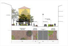 09-CP_avp_sq-renaissance_100 « Landscape Architecture Works   Landezine