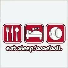 ♥ Baseball Pictures, Baseball Stuff, Logos, Softball, Fastpitch Softball, Baseball Photos, Logo