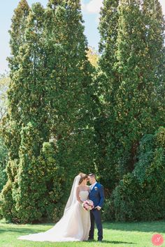 Stunning summer Chateau Le Jardin wedding in Vaughan. Wedding Photography Toronto, Toronto Wedding, Stunning Summer, Church Ceremony, Pink And Gold, Summer Wedding, Wedding Photos, Weddings, Elegant