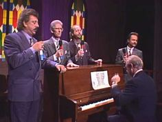 439 Best THE STATLER BROTHERS images in 2015 | Country songs
