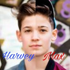 Does this scare anyone else? Max And Harvey, Max Mills, Harvey Mills, Dream Boyfriend, Forever Love, To My Future Husband, Hot Boys, Iphone Wallpapers, Celebrity Crush