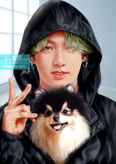I'd like to draw yeontan with every member someday. Foto Jungkook, Bts Blackpink, Jungkook Cute, Foto Bts, Taekook, Taehyung Fanart, Bts Taehyung, Bts Imagine, Bts Drawings