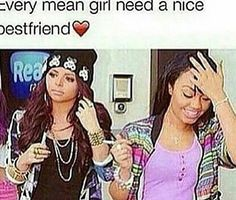 i wouldn't know whos who with me an my bff Go Best Friend, Best Friend Goals, Best Friend Quotes, Bff Goals, Squad Goals, Future Goals, Bff Quotes, Friendship Quotes, Libra Quotes