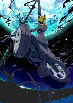 """"""" artist 