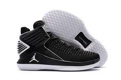 boutique avec confiance Nike Air Jordan 32 Dark_Blue White Air Jordan XXXII Basketball Shoe For Sale