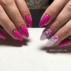 #luxio_sassy и цветочки