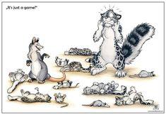Sketches Nishari by TaniDaReal on DeviantArt Big Cats Art, Furry Art, Character Inspiration, Character Art, Character Design, Anime Animals, Cute Animals, Animal Drawings, Cool Drawings