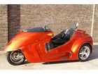 Motorcycles For Sale: Motorcycles - Cycle Trader Reverse Trike, Trike Motorcycle, Used Motorcycles, Dual Sport, Dream Garage, Thoroughbred, Sport Bikes, Jun, Touring