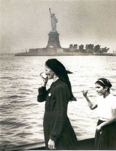 Ellis Island formally opened January 1, 1892. American myths: American dream. From Rags to Riches. The New World.